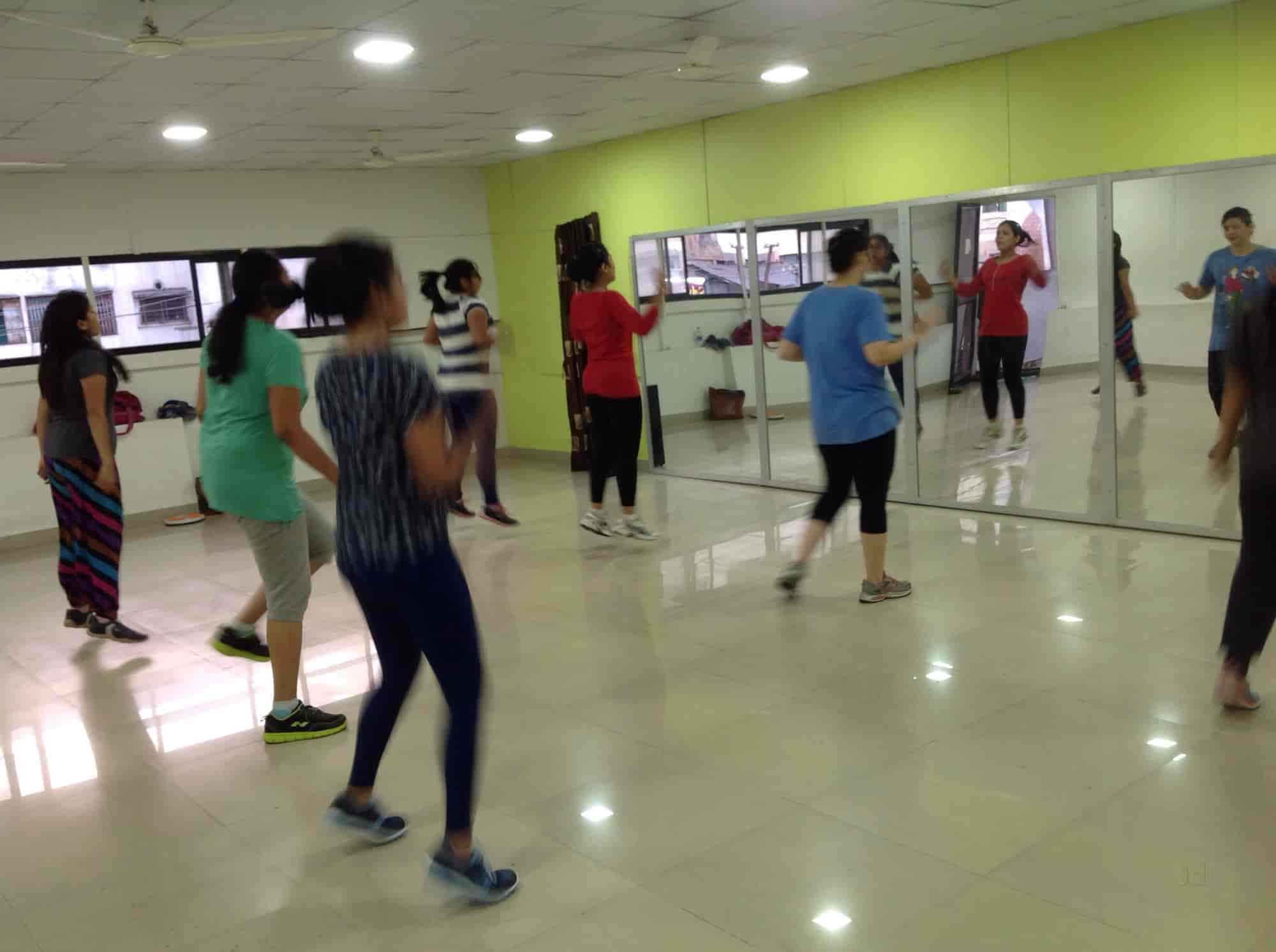 exhilarate the ultimate zumba fitness dvd experience 2011 torrent