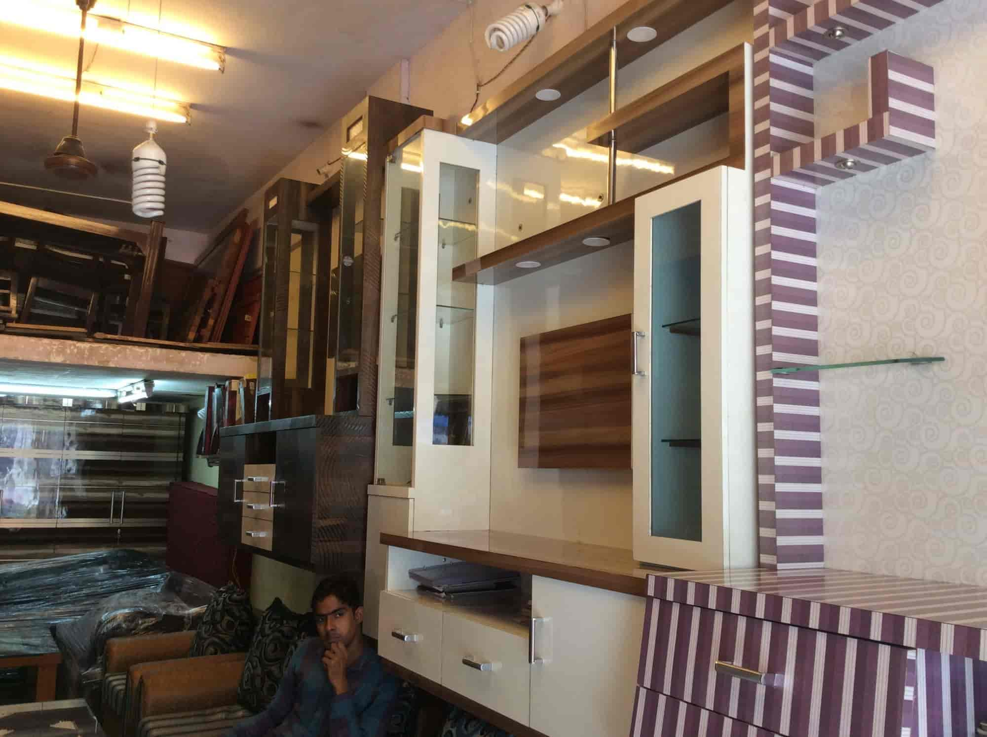 Better Home Furniture Photos  Seawoods  Mumbai   Carpenters. Better Home Furniture Photos  Seawoods  Mumbai  Pictures   Images