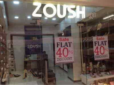 Footware Store Shoe Kharghar Store Footwear Dealers Zoush qUItPx