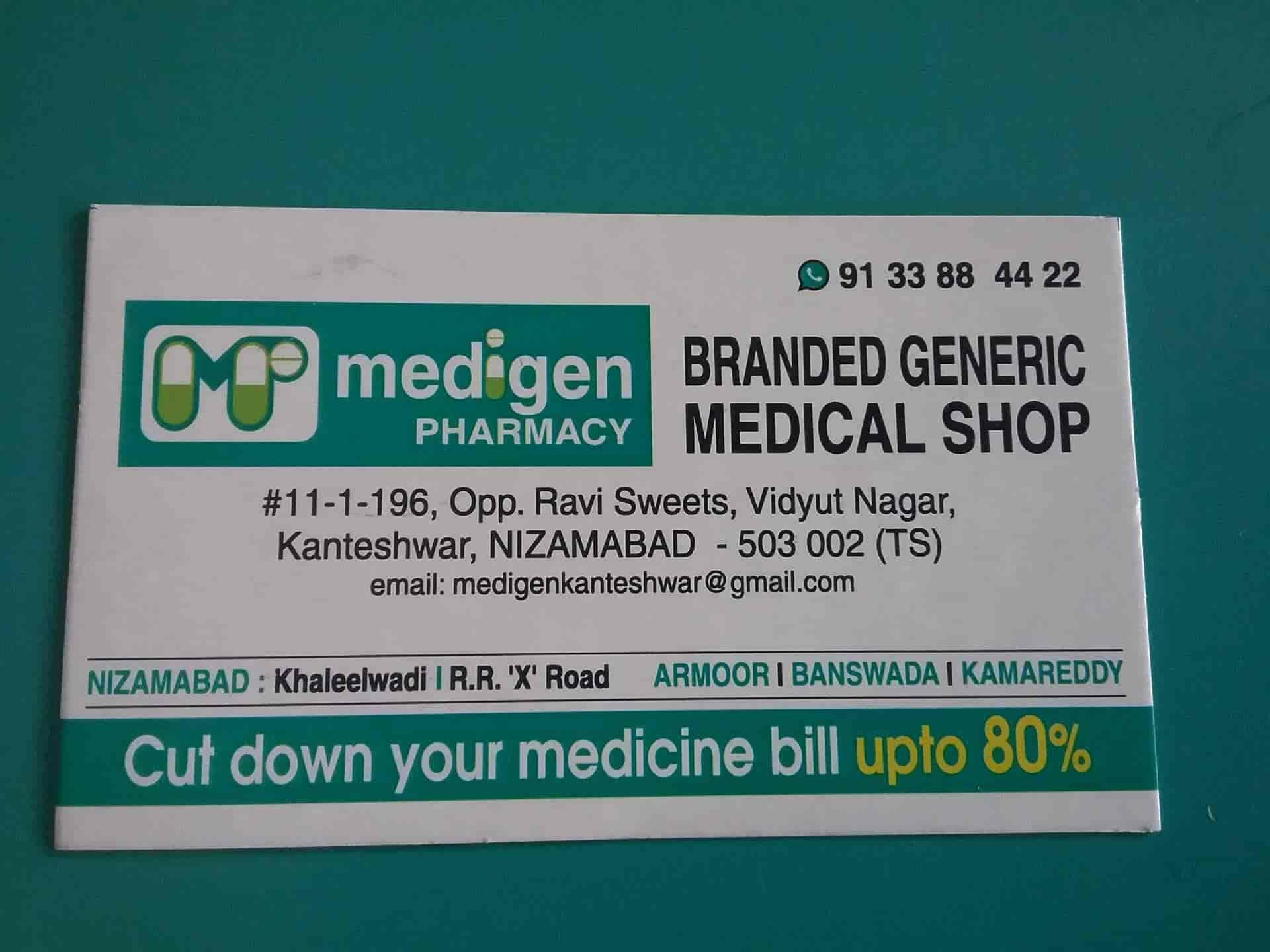 Top 30 Pharmaceutical Distributors in Nizamabad - Justdial