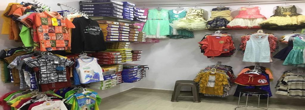 402f451e218f06 Kinder Kids Western Store