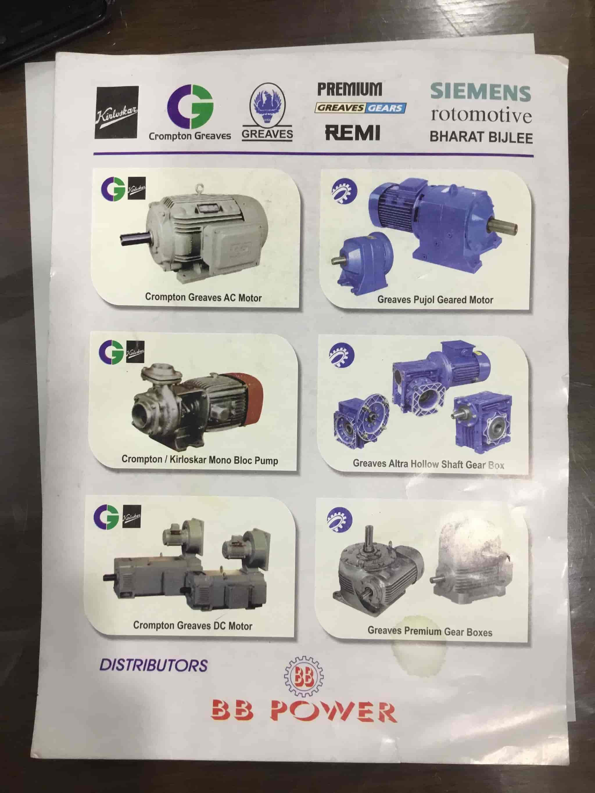 Crompton Greaves Induction Motors Catalogue Impremedia Net