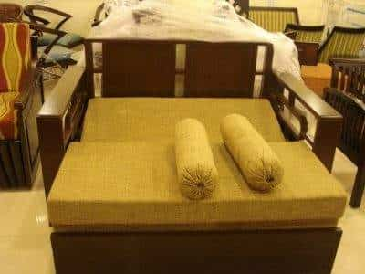 Sofa Cum Bed   Comfort Sofa Cum Bed By Wise Ventures Home N More Photos ...