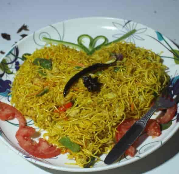 Top 10 Restaurants In Dhakuria Kali Bari North 24 Parganas