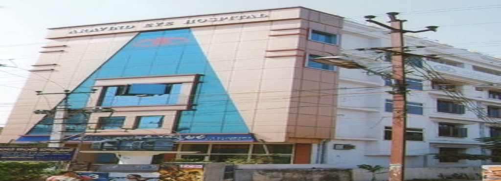 aravind eye hospital santhapeta hospitals in ongole justdial