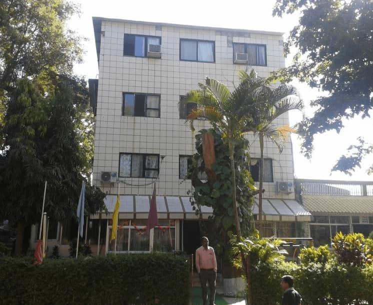 hotel meghdoot hotels in pachmarhi justdial rh justdial com