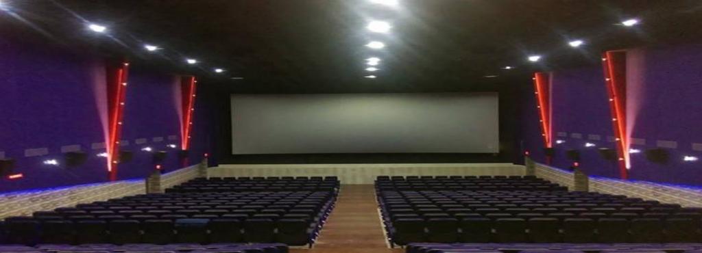 sathya movie house cinema halls in palakkad justdial