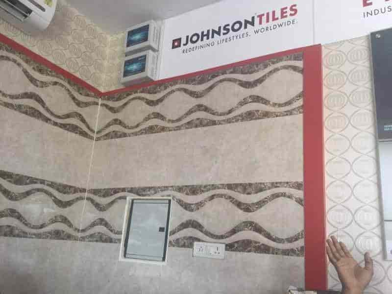 Aggarwal Tiles And Bath Fittings Photos, , Palwal- Pictures & Images ...