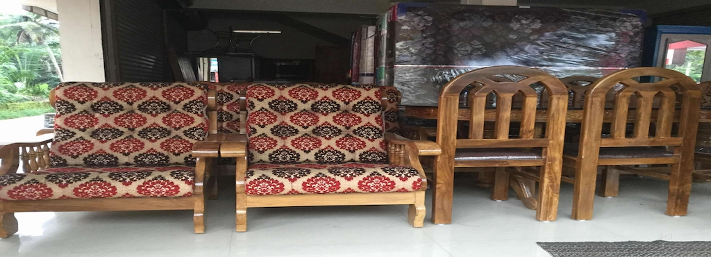 Kochumuriyil Furniture Mart Konny Furniture Dealers In