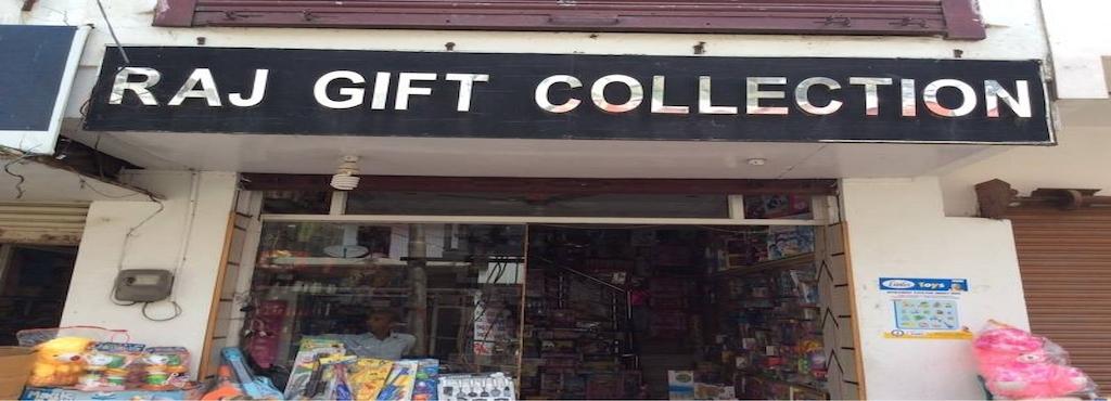 838285dc53 Raj Gift Collections