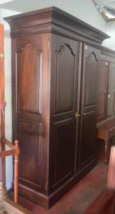Sri Durga Furnitures Mudaliarpet Carpenters In Pondicherry - Pondicherry Antique Furniture - Best 2000+ Antique Decor Ideas