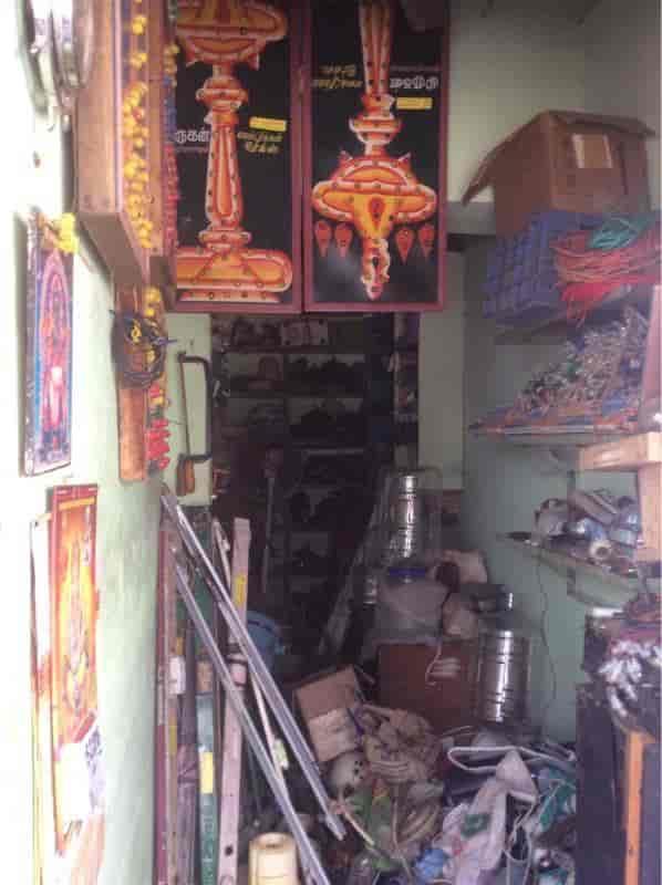 Om Murugan Electrical Work Photos, Kosapalayam, Pondicherry ...
