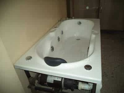 Steamers India Kondhwa Khurd Steam Bath Unit Dealers In Pune Justdial