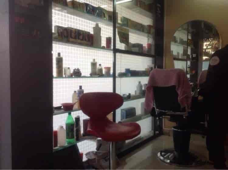 red chair salon photos, pimpri, pune- pictures & images gallery