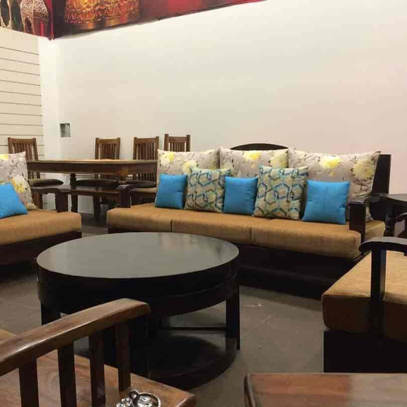 Living Furniture Pune Living Room Furniture Pune Simnan Interior