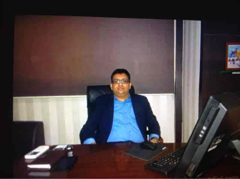 Aayush Loan Consultant Photos, Dattawadi, Pune- Pictures & Images ...