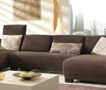 Sofa In Pune