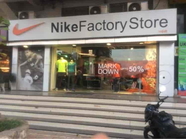 adidas factory outlet baner pune