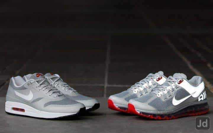 nike shoes in pune spa rade news 12 847171