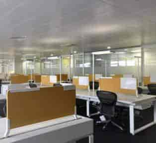 Superb D And M Building Products Pvt Ltd, Erandwane   D U0026 M Building Products Pvt  Ltd   Furniture Dealers In Pune   Justdial