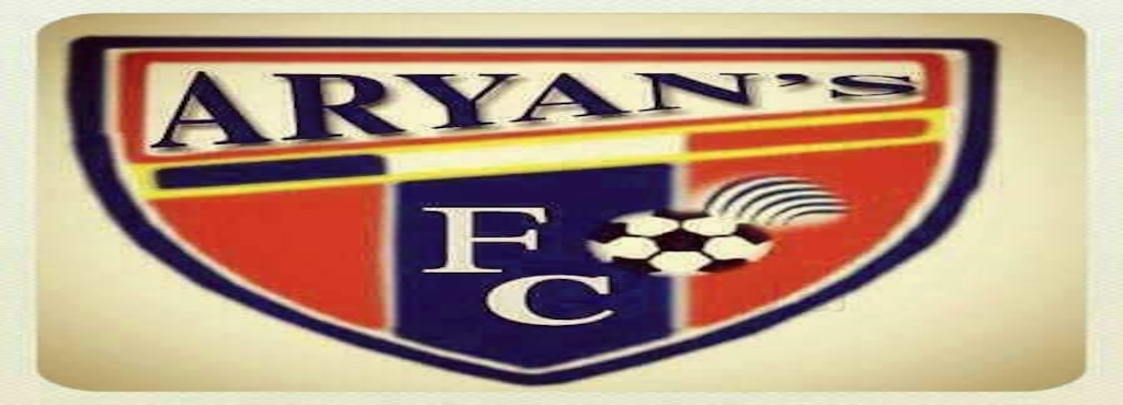 32ea6e0be53a Aryan s Sports Foundation