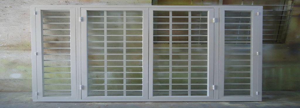 A Doors Tech Narhe Gaon French Door Manufacturers In Pune Justdial