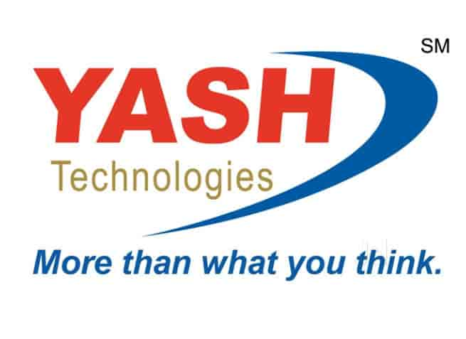 Office support Job for B.TECH Graduates  at Yash Technologies in hyderabad,mumbai,delhi,kolkata,chennai,bangalore | JobLana Powered by Blockchain | Joblana