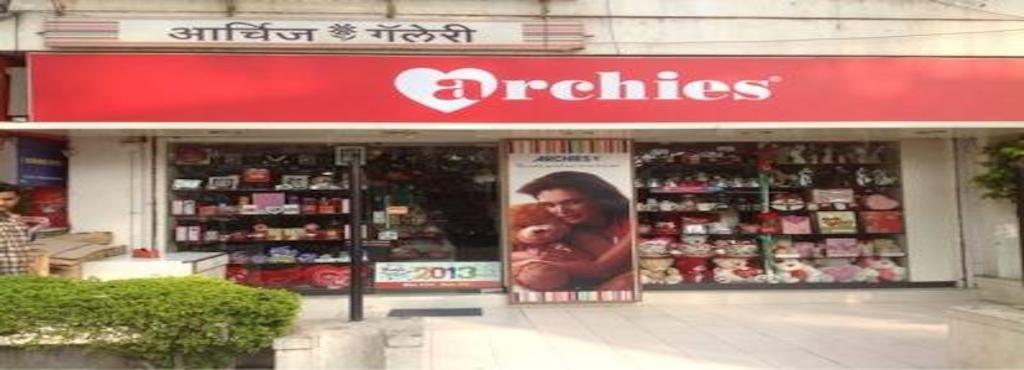 Único Cocina Modular En Kothrud Pune Patrón - Ideas de Decoración de ...