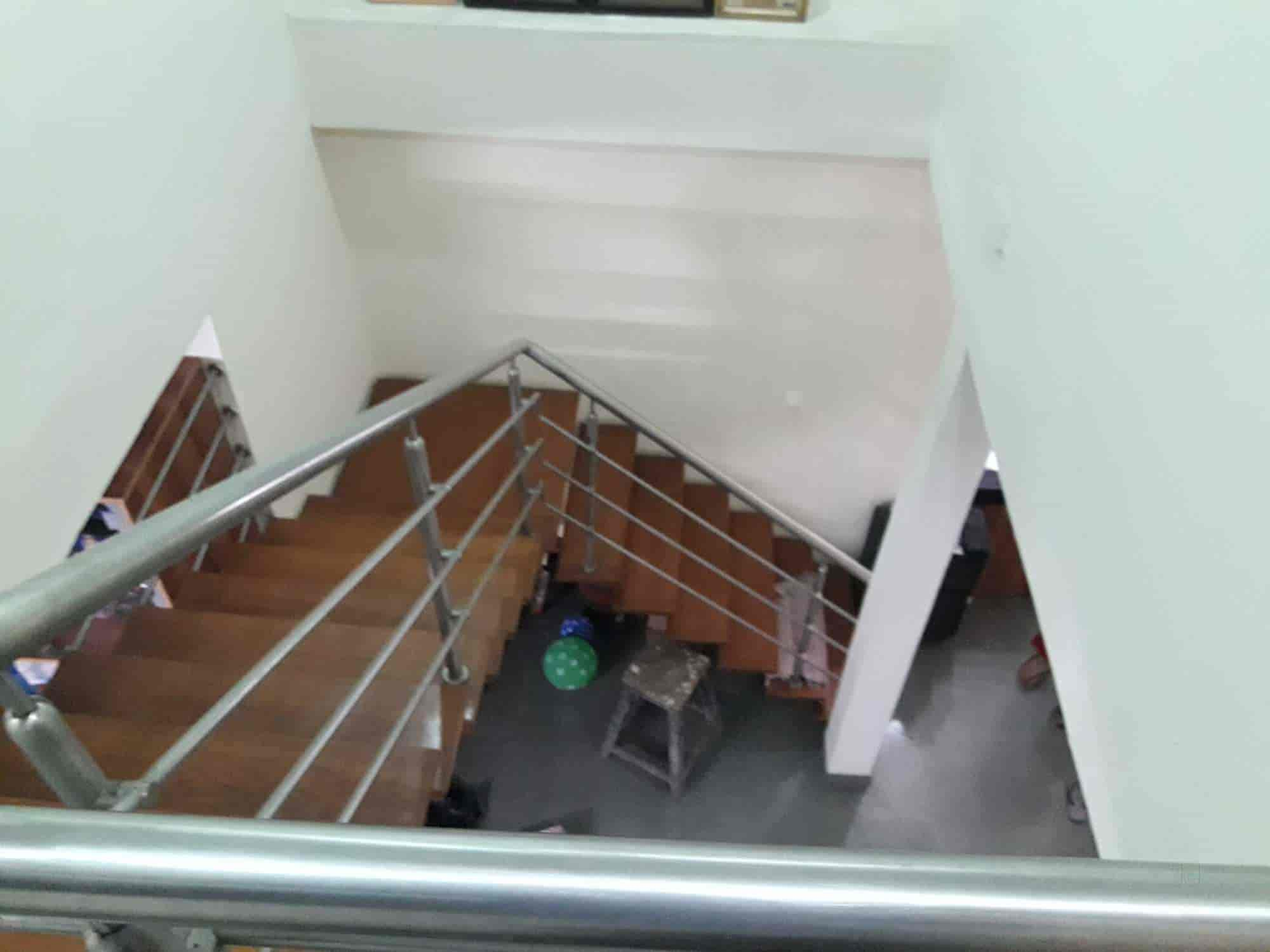 ... Housekeeping Services   Source One Services Photos, Yerawada, Pune    Housekeeping Services ...