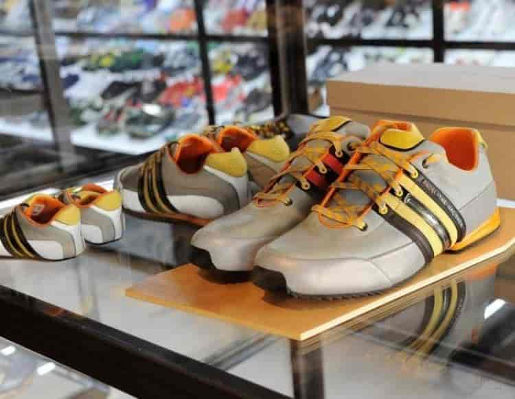 adidas factory store pune