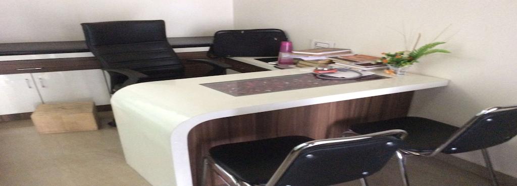 Ganesh Rana Furniture Kalewadi Carpenters In Pune Justdial