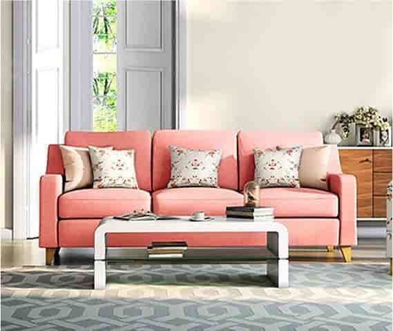 Furniture   Nirankari Furniture House Photos, Pandri, Raipur Chhattisgarh    Furniture Dealers ...