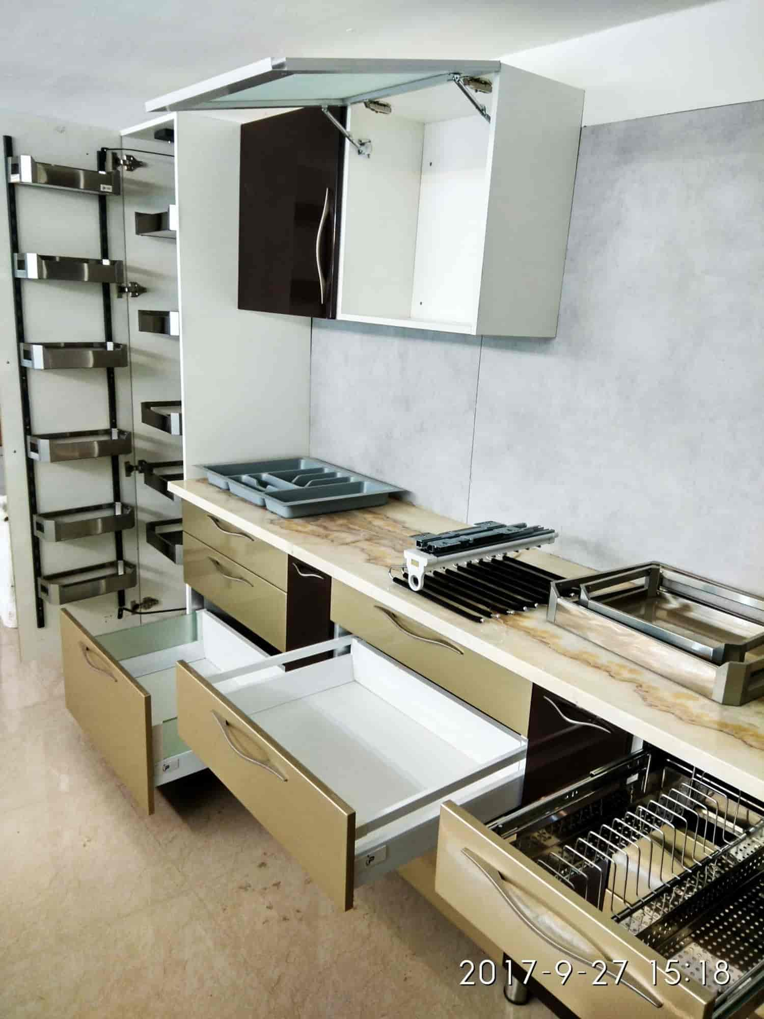 Amrit Ply Hardware Home Decor