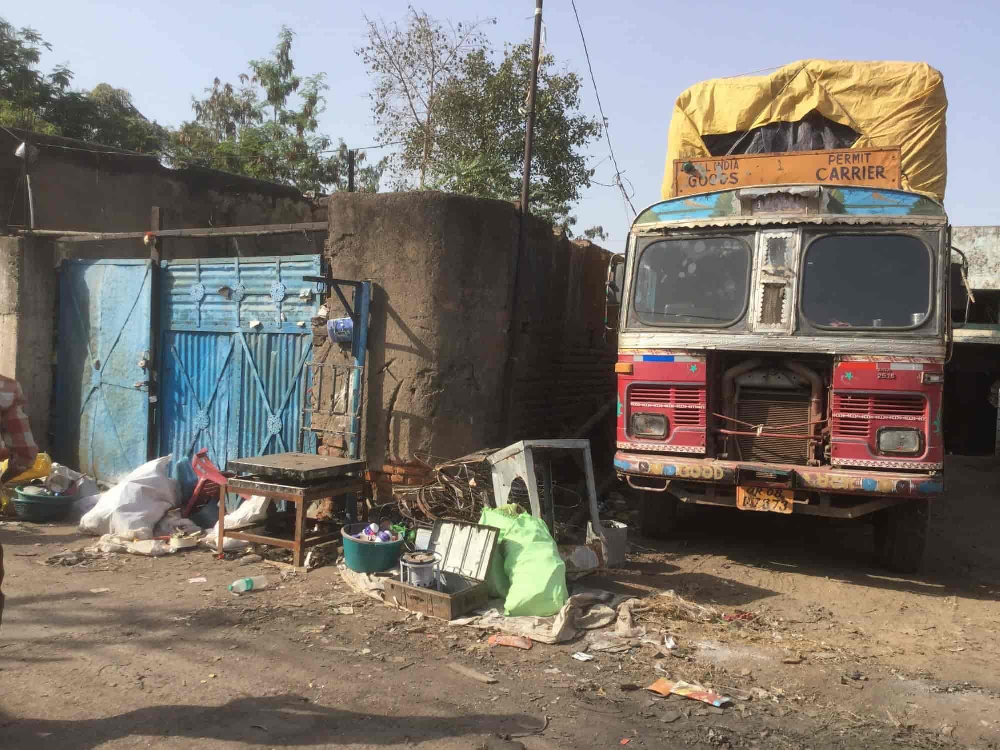 Top Plastic Bottle Scrap Buyers in Bhilai, Raipur