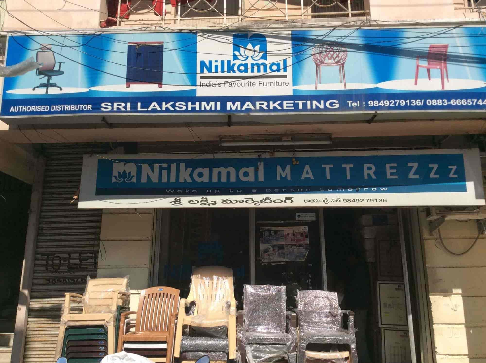 sri lakshmi marketing mangalavarapu peta furniture dealers in rh justdial com