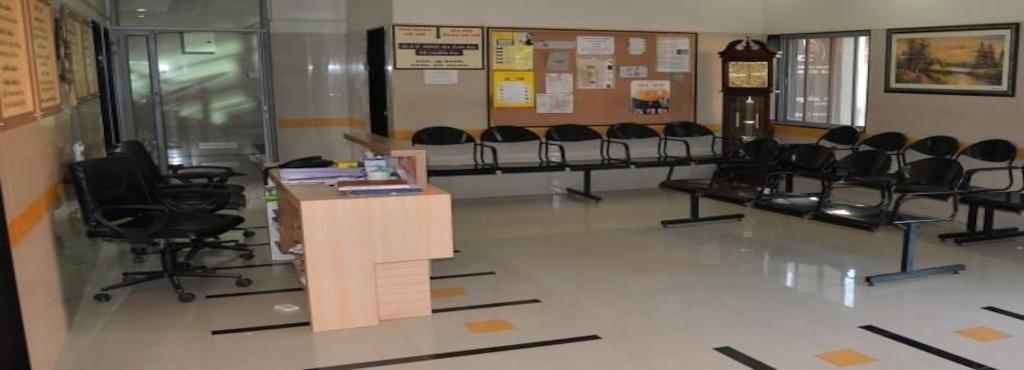 9c2b38b7b Mori Daibetes Centre - Pathology Labs - Book Appointment Online ...
