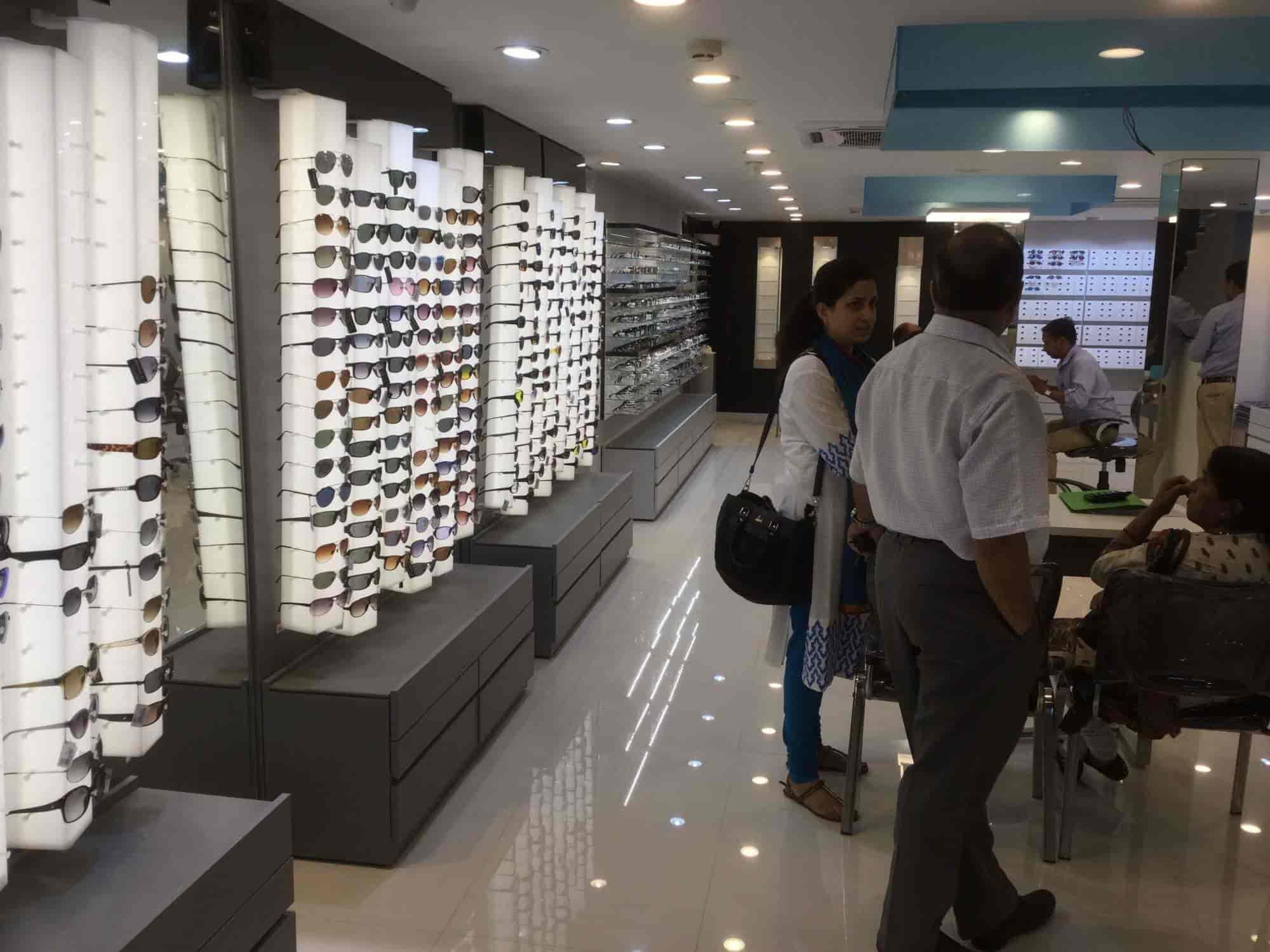 titan eye plus main road opticians in ranchi justdial