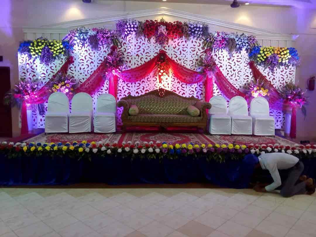 Lucky tent house photos chutia ranchi pictures images gallery stage decoration lucky tent house photos chutia ranchi pandal decorators thecheapjerseys Images