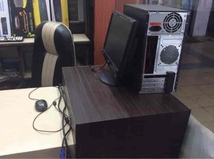 & Computer Junction - Computer Repair u0026 Services in Rewa - Justdial Aboutintivar.Com