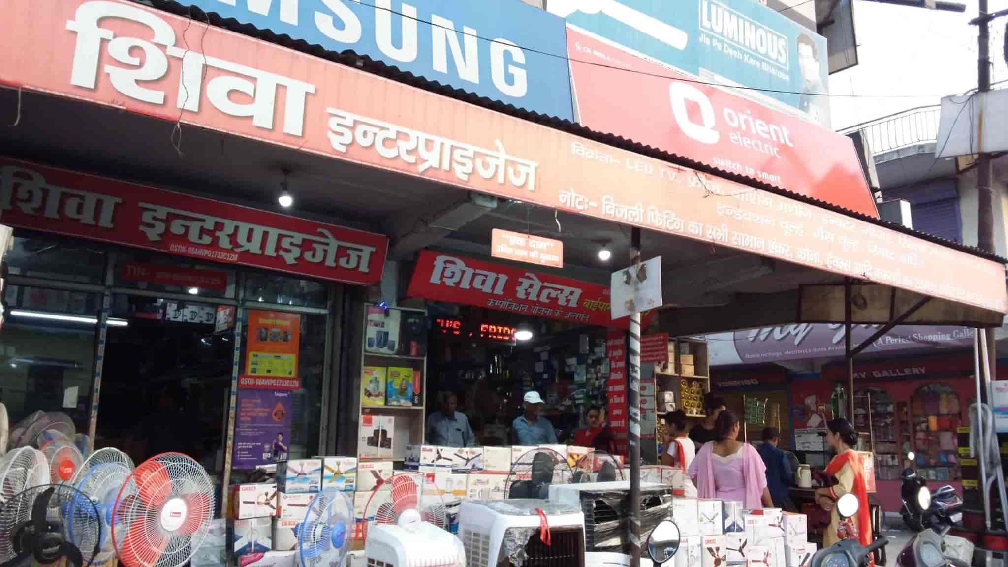 Top Fridge Repair Services in Tehri Uttarkashi, Rishikesh