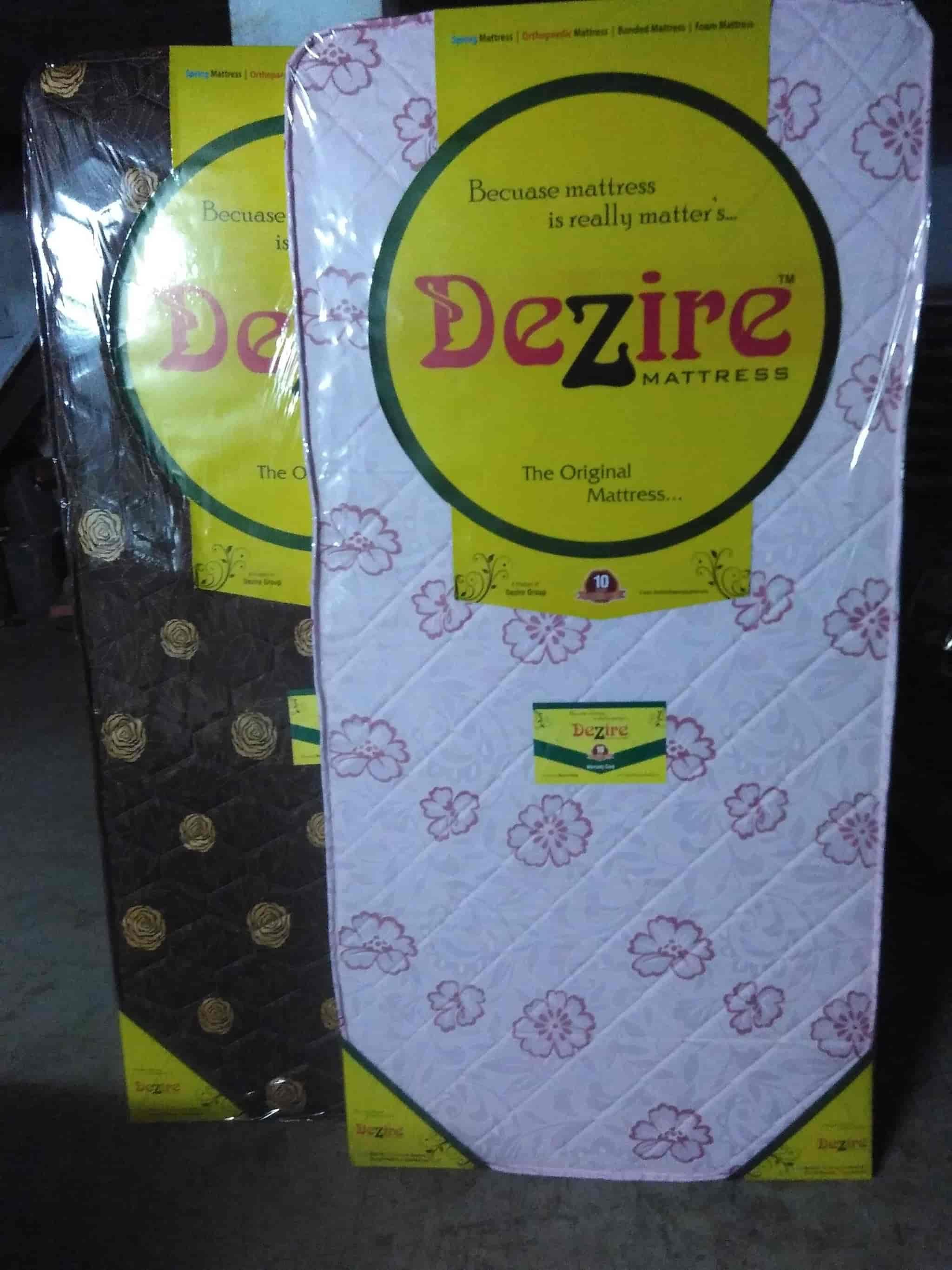 Top Cotton Lycra Fabric Importers in Vashi, Mumbai - Justdial