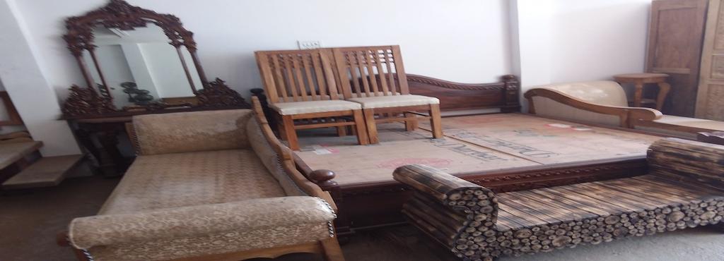 Akhtar Furniture