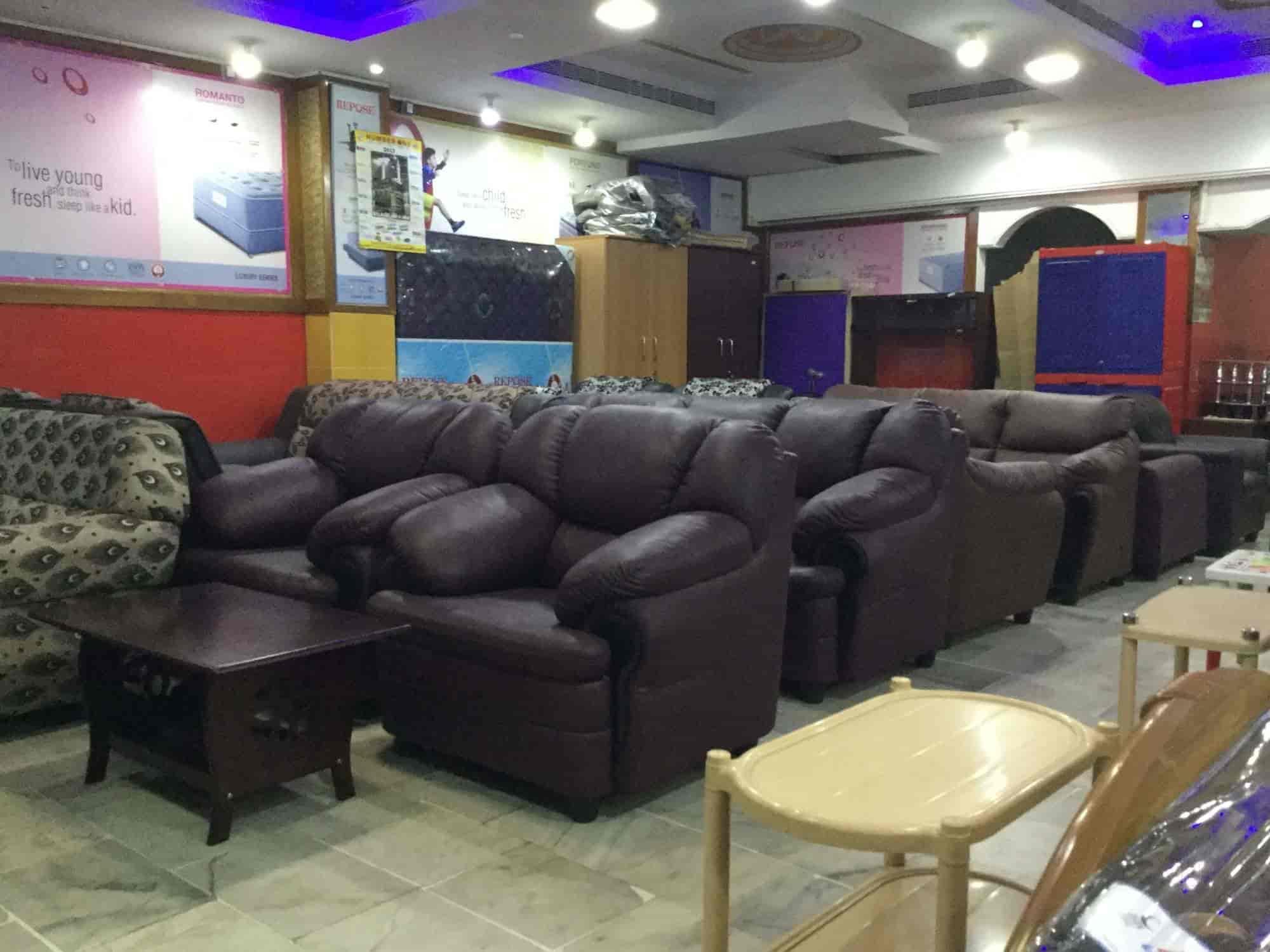 Fashion Furniture Photos, Dadagapatti, Salem   Furniture Dealers ...