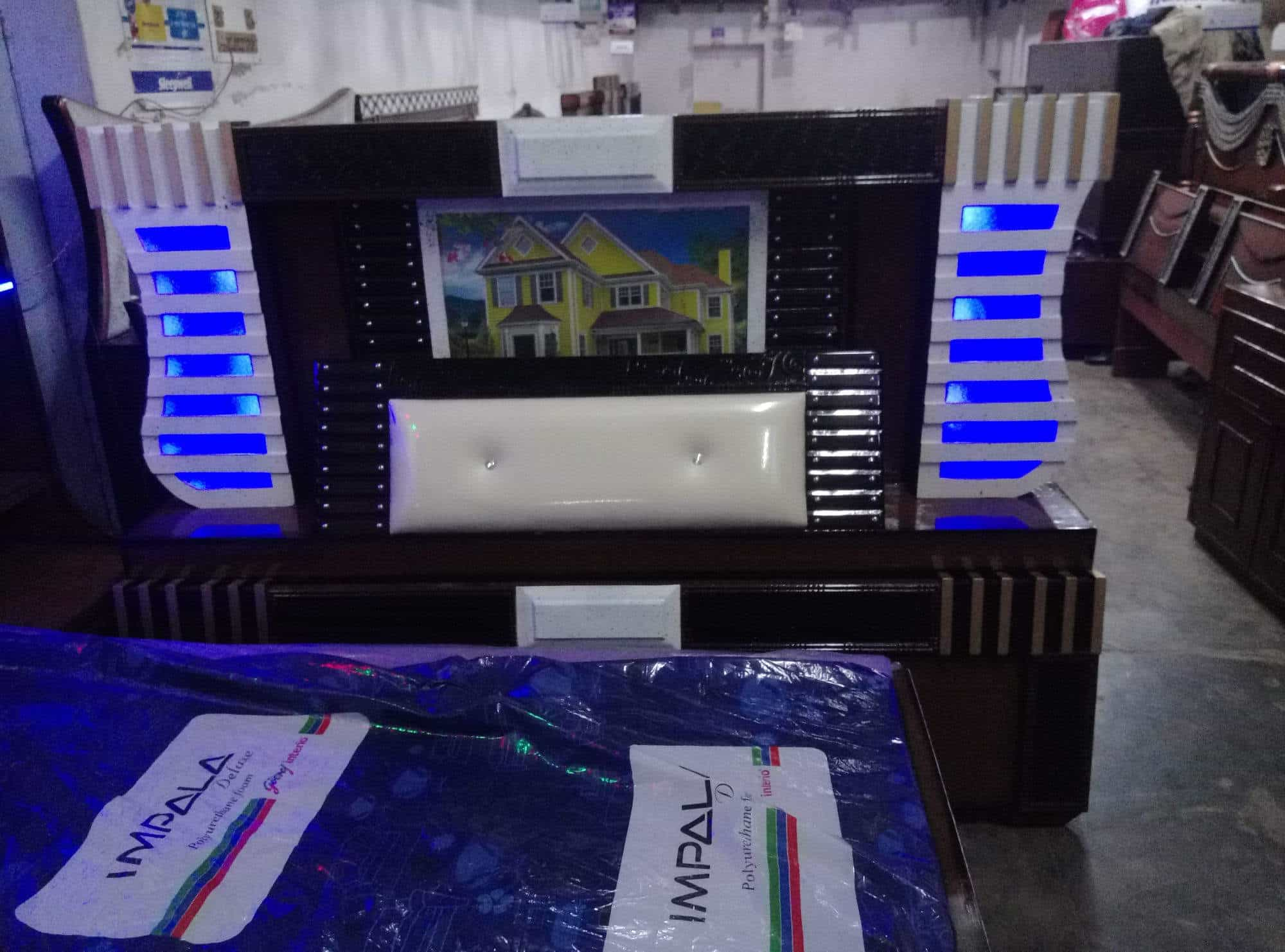 Furniture   Fashion Furniture Works Photos, Malerkotla, Sangrur   Furniture  Manufacturers ...