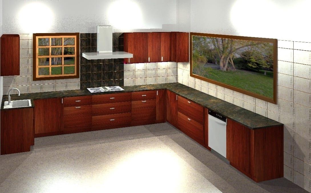 ... Modular Kitchen   Kitchen World Photos, , Shimla   Modular Kitchen  Dealers ...