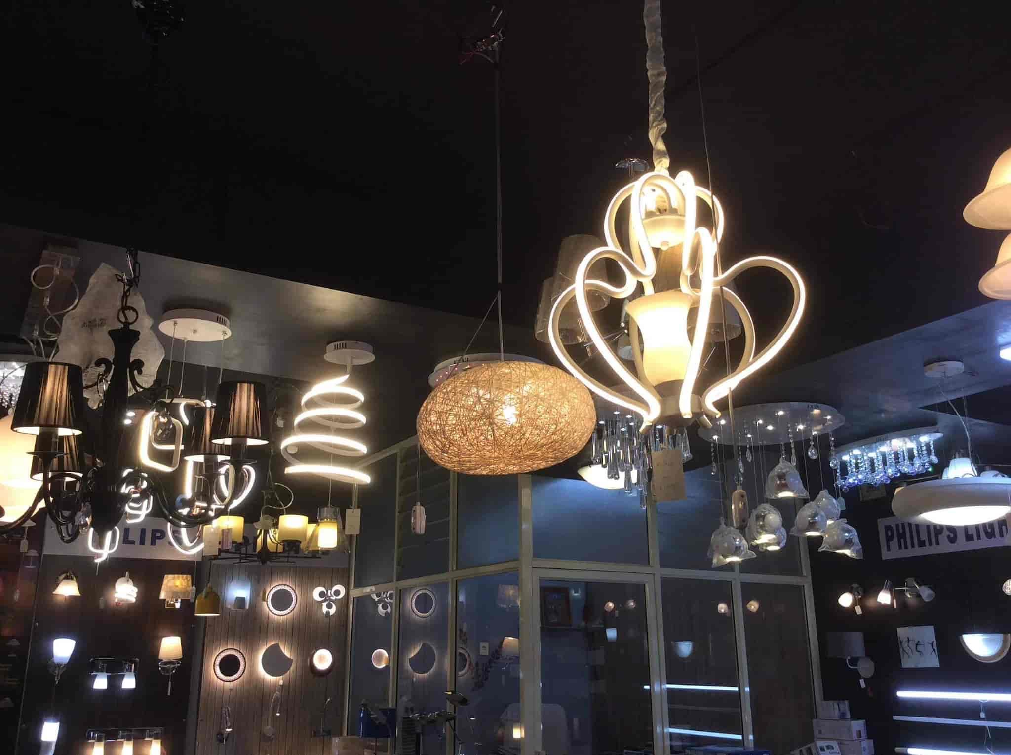Chirag light n living philips light shoppe savalanga road led chirag light n living philips light shoppe savalanga road led light dealers in shimoga justdial arubaitofo Choice Image