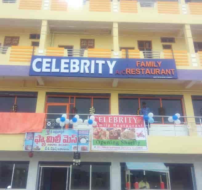 Top 10 Restaurants In Chandrampet Best Restaurants Near Me