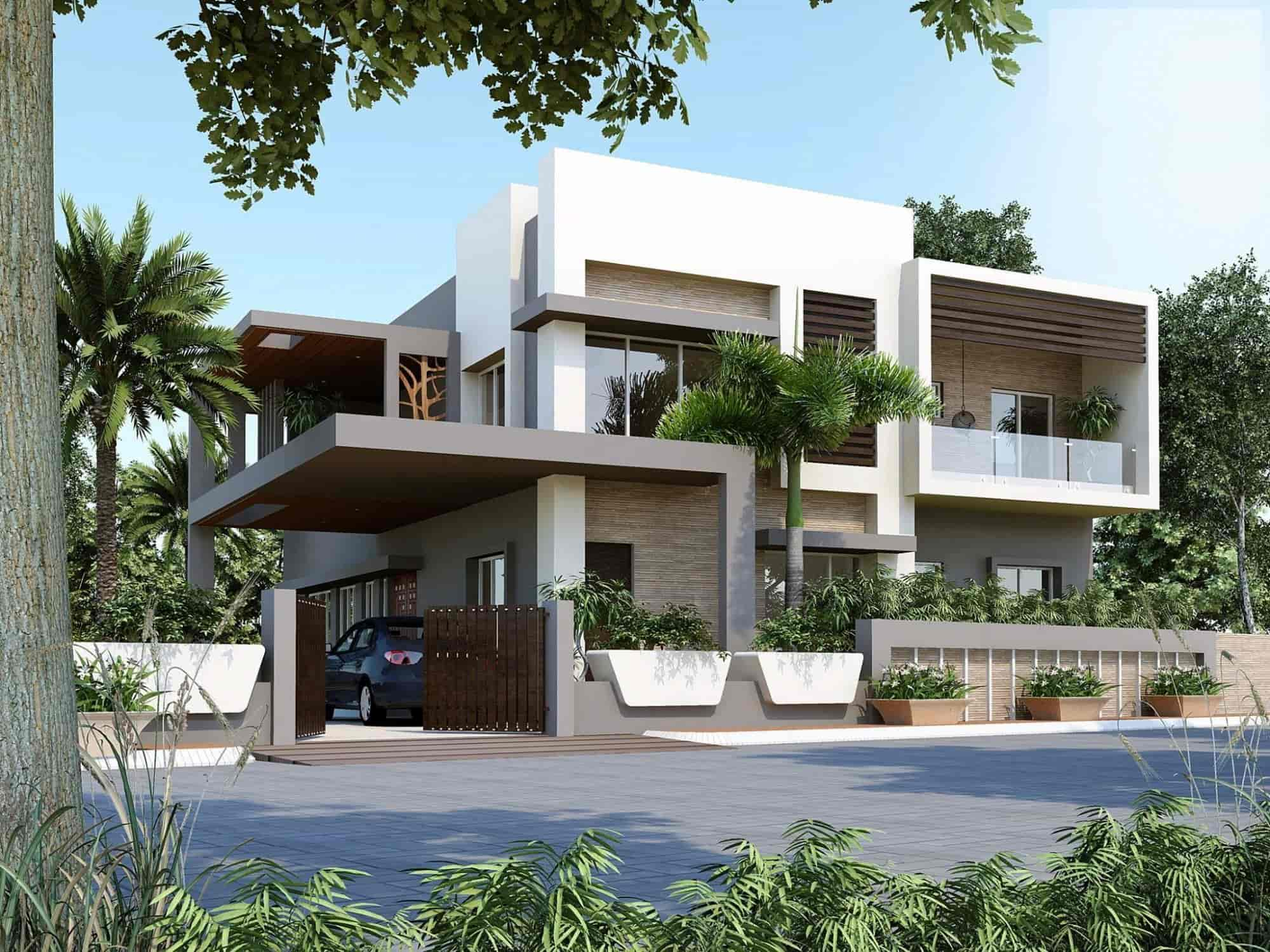 smart home design photos sirohi pictures images gallery justdial - Ge Home Design