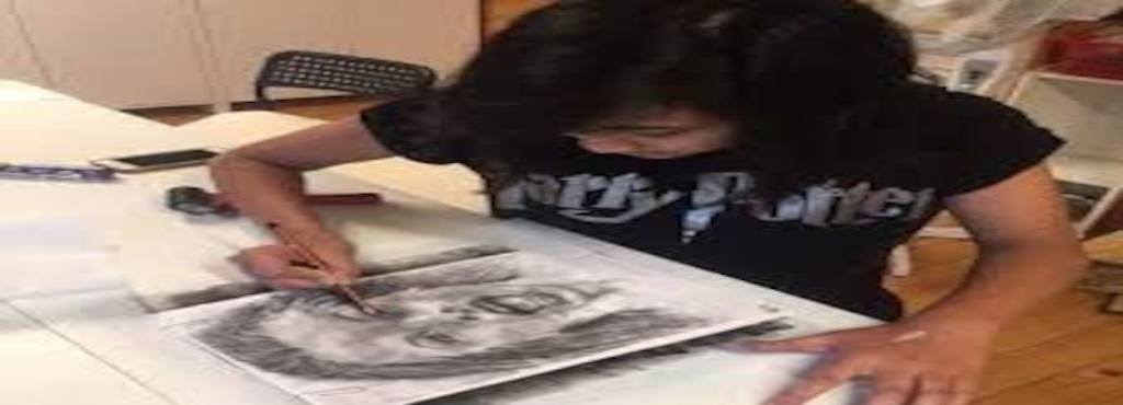 shuvi art school home based baddi tutorials in solan justdial