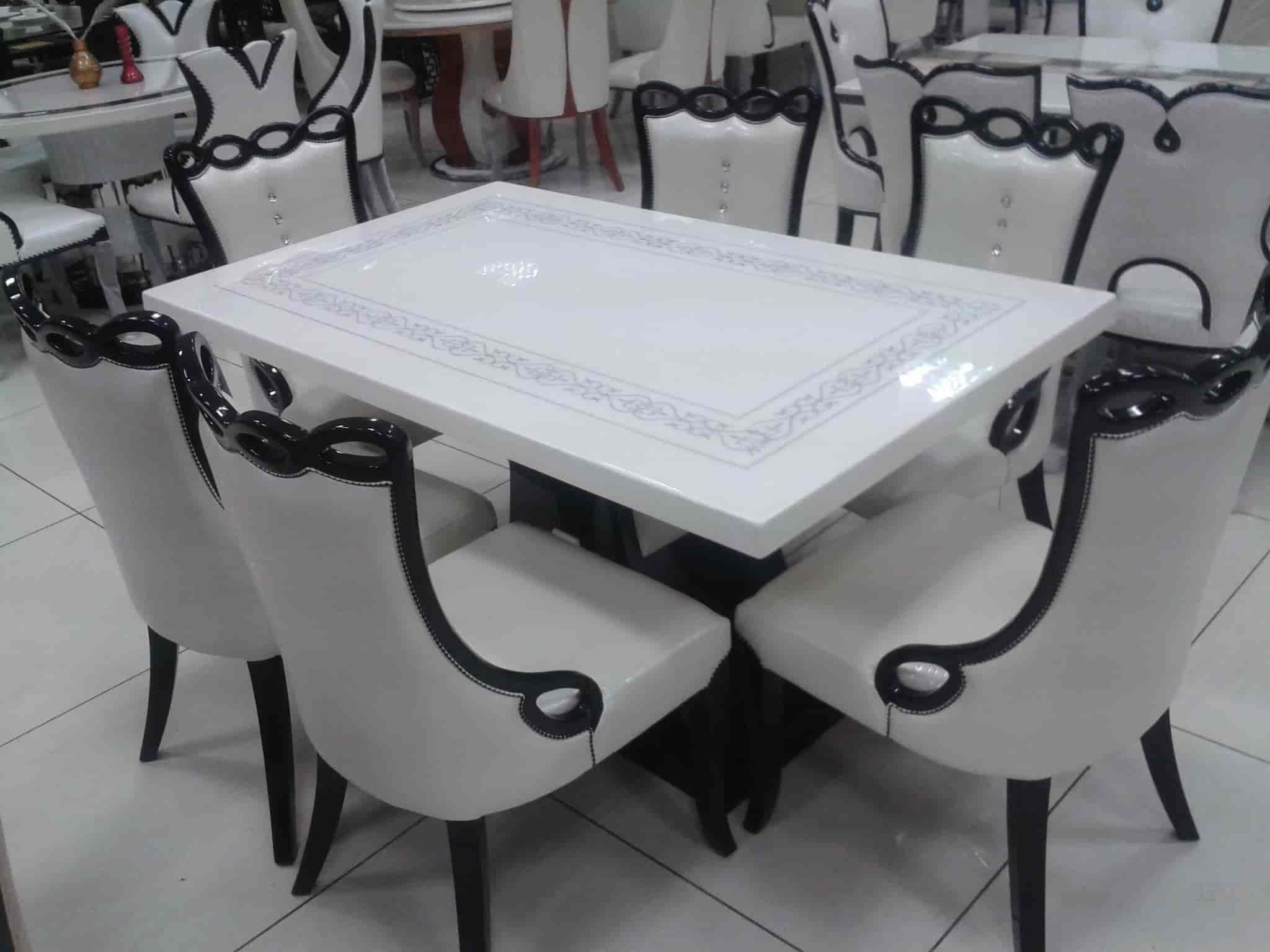 Chavan Furniture Bijapur Road Sholapur Furniture Dealers in